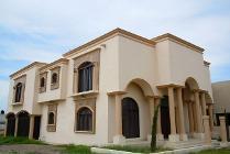 Casa En Venta En Colonia Coronado, Hermosillo, Sonora En 2,980,000 Mxn Con 34700m2