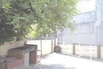 Casa En Renta En Colonia Mitras Norte, Monterrey, Nuevo León En 5,350 Mxn Con 000m2