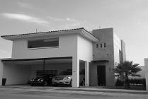 Venta - Casa En Venta Fracc Cañada Del Refugio - León Guanajuato