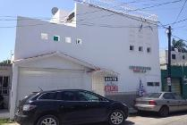 Casa En Renta En Colonia Burocrata, Carmen, Campeche En 13,000 Mxn Con 000m2