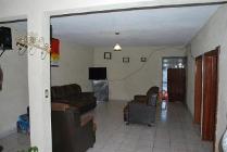 Casa En Venta En Col Coahuila