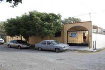 Casa En Renta En Colonia Rodriguez, Reynosa, Tamaulipas En 4,000 Mxn Con 000m2