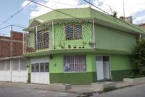 Casa En Venta En Colonia Las Trojes, Leon, Guanajuato En 950,000 Mxn Con 20000m2