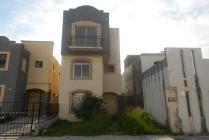 Casa En Venta En Ex Hacienda El Rosario