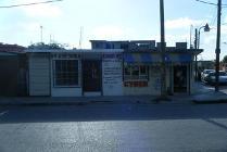 Casa En Venta En Colonia Seccion 16, Matamoros, Tamaulipas En 350,000 Mxn Con 6187m2