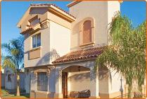 Casa En Venta En Residencial Puerta Real Residencial, Hermosillo, Sonora En 540,000 Mxn Con 10100m2