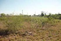 Terreno Comercial En Renta En Hacienda Los Canelos - Juarez Nuevo Leon