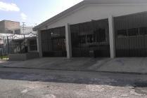 Casa En Venta En Fraccionamiento Campestre, Mérida, Yucatán En 4,400,000 Mxn Con 36450m2
