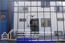 Casa En Renta En Colonia Irapuato Centro, Irapuato, Guanajuato En 5,000 Mxn Con 13600m2