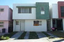 Casa En Venta En La Col Sierra Vista Residencial