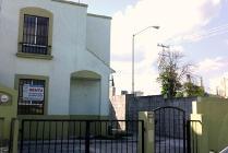Granjeno # 169, Quinta Las Sabinas, - Juárez Nuevo León