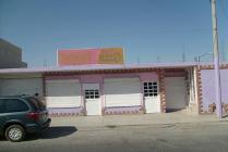 Local Comercial En Venta En Fraccionamiento Magisterio Iberoamericana, Torreon, Coahuila De Zaragoza En