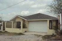 Casa En Renta En Colonia Rancho Grande, Reynosa, Tamaulipas En 10,000 Mxn Con 000m2