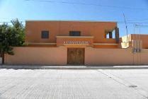 Casa En Renta En Colonia Vicente Guerrero, Reynosa, Tamaulipas En 18,000 Mxn Con 000m2