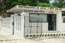 Local Comercial En Renta En Colonia Buenavista, Mérida, Yucatán En 2,500 Mxn Con 1200m2