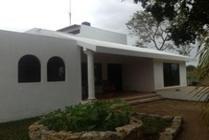Casa De 5 Baños Y 5 Recámaras