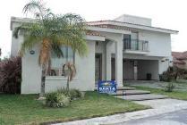 Casa En Renta En Colonia Las Haciendas, Reynosa, Tamaulipas En 31,000 Mxn Con 000m2