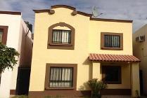 Casa En Venta En Residencial Villa Bonita, Hermosillo, Sonora En 640,000 Mxn Con 12100m2