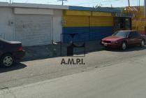 Local Comercial En Venta En Colonia Nueva California, Torreon, Coahuila De Zaragoza En 550,000 Mxn Con