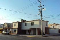 Casa En Renta En Colonia Anzalduas, Reynosa, Tamaulipas En 16,000 Mxn Con 000m2