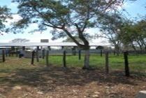 Rancho El Esfuerzo