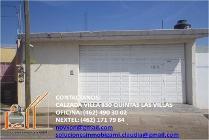 Casa En Venta En Colonia Valle De Las Flores, Irapuato, Guanajuato En 520,000 Mxn Con 8500m2