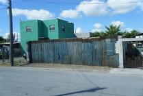 Casa En Venta En Colonia Independencia, Matamoros, Tamaulipas En 300,000 Mxn Con 8897m2