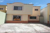 Casa En Venta En Colpaseo Del Prado