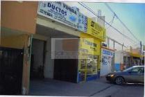 Local Comercial En Venta En Colonia Nuevo Torreon, Torreon, Coahuila De Zaragoza En 950,000 Mxn Con 000m2