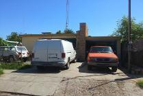 Casa En Venta En Colonia San Benito, Hermosillo, Sonora En 1,100,000 Mxn Con 17600m2