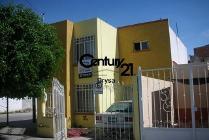 Casa En Venta En Colonia La Morena, Leon, Guanajuato En 550,000 Mxn Con 8600m2