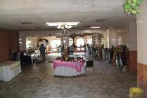 Local Comercial En Venta En Colonia Torreon Centro, Torreon, Coahuila De Zaragoza En 1,000,000 Mxn Con