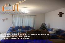 Casa En Venta En Colonia Los Fresnos, Irapuato, Guanajuato En 550,000 Mxn Con 9000m2