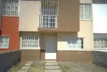 Casa En Renta En Fraccionamiento El Milagro, Irapuato, Guanajuato En 2,600 Mxn Con 9500m2