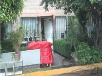 Casa en  venta en Av San Luis, Misiones I, Cuautitlán