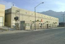 Nave Industrial En Renta En Colonia Santa Catarina Centro, Santa Catarina, Nuevo León En 49 Mxn Con 221200m2