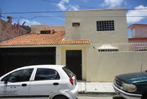 Casa En Renta En Colonia Playa Norte, Carmen, Campeche En 12,000 Mxn Con 000m2