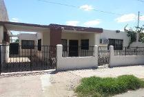 Casa En Venta En Colonia Balderrama, Hermosillo, Sonora En 695,000 Mxn Con 14300m2