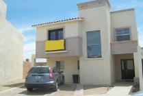 Casa En Venta En Residencial Paseo De Las Misiones, Hermosillo, Sonora En 1,700,000 Mxn Con 17800m2