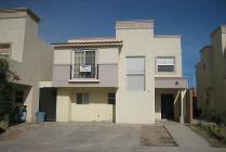 Casa En Venta En Residencial Paseo De Las Misiones, Hermosillo, Sonora En 1,650,000 Mxn Con 15500m2