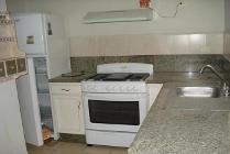 Casa En Renta En Colonia Rancho Grande Ampliacion, Reynosa, Tamaulipas En 6,500 Mxn Con 000m2