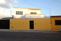 Casa En Renta En Colonia San Agustin Del Palmar, Carmen, Campeche En 20,000 Mxn Con 000m2