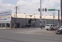 Bodega En Venta En Colonia Torreon Centro, Torreon, Coahuila De Zaragoza En 2,200,000 Mxn Con 000m2