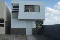 Casa En Venta En La Colonia Valle Sur Sector Iii