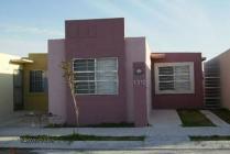 R056 Bonita Casa En Terranova En Juarez