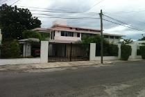 Casa En Venta En Fraccionamiento Campestre, Mérida, Yucatán En 3,600,000 Mxn Con 55000m2