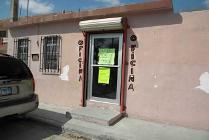 Casa En Renta En Ejido Presa La Laguna Ejido, Reynosa, Tamaulipas En 1,500 Mxn Con 000m2
