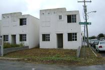 Casa En Venta En Fraccionamiento Residencial Del Valle, Matamoros, Tamaulipas En 495,000 Mxn Con 8500m2