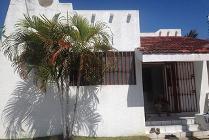 Casa En Renta En Colonia Miami, Carmen, Campeche En 12,000 Mxn Con 000m2