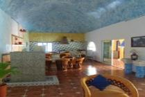 Paradise In Chicxulub With Financing